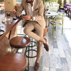 ♛ men's fashion ♛ • • • • • • [ #casual ] [ #dapper ] [ #menaccessories ] [ #menshoes ] [ #dapperoutfits ] [ #guys ] [ #fashionista ] [ #menshoes ] [ #outfitoftheday ] [ #luxurywatch ] [ #repost ] [ #mensessentials ] [ #dapperstyle ] [ #moda ][ #gentlemenslounge ] [ #suit ] [ #tie ] [ #gentlemen ] [ #businessman ] [ #fashion ][ #suitandtie ] [ #suitup ] [ #dappermen ] [ #menswear ] [ [ #nyc ] [ #menssuits ] [ #mensfashion ]