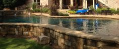 1000 Images About Pool Fun On Pinterest Pool Landscaping Pools And Swimming Pools