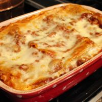 World's Best Lasagna: Yummy lasagna recipe - c. Worlds Best Lasagna, How To Cook Sausage, Pasta Dishes, Food Dishes, Italian Recipes, Italian Dishes, Italian Meals, Mexican Dishes, Carne