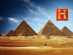 30 Ideas De Egipto Egipto Imagenes De Templos Egipcio