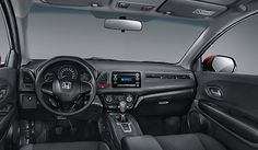 HRV_Interior_LX_painel_diagonal_lx_1027