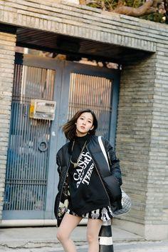 292e97b4bf84 Joyrich Korea by IAMALEXFINCH Asian Street Style