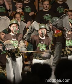 jungle book kids costumes - Google Search