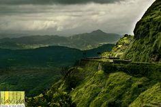 Lonavala – Maharashtra