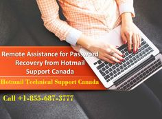 Want to Report Fraud to Hotmail? Here is how? Emails are the method to communicate with the worldwide audience. Hotmail provides you the favorable platform to it. Read More..