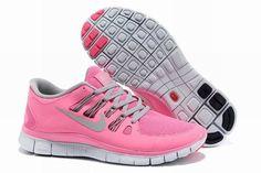 info for e2355 38bef Nike Free 5.0 v2 Femme,basket running homme,chaussures andr   en ligne