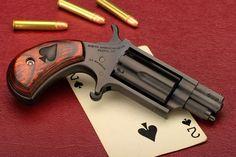 north american arms wallpaper | Sfera Gun Club: NORTH AMERICAN ARMS BLACKJACK - TALO EXCLUSIVE SPECIAL ...
