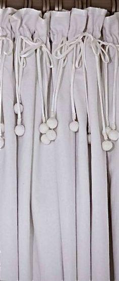 grey cut velvet short curtains - Google Search