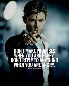 @success_foundation ====================== Credit To Respective Owners ====================== Follow @daytodayhustle_ ====================== #success #motivation #inspiration #successful #motivational #inspirational #hustle #workhard #hardwork #entrepreneur #entrepreneurship #quote #quotes #qotd #businessman #promises #happy #smile #happiness #goals #results #journey #adventure #ceo #confidence #selfesteem #personaldevelopment #selfdevelopment #honesty #trust Hustle Quotes, Bae Quotes, Motivational Quotes For Success, Badass Quotes, Happy Quotes, Qoutes, Inspirational Quotes, Ambition Quotes, Attitude Quotes