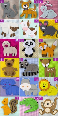 Les 27 Meilleures Images De Montessori Livre Livres En