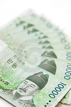 How to Become a Millionaire Teaching English in South Korea http://www.speakoutlanguages.com/how-to-become-a-millionaire-teaching-english-in-south-korea/