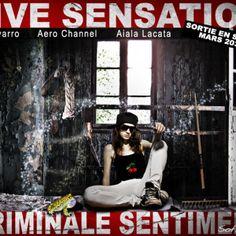 Criminal Sentiment