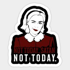 loved this part! Bubble Stickers, Meme Stickers, Phone Stickers, Cool Stickers, Planner Stickers, Printable Stickers, Sabrina Spellman, Witch Art, Aesthetic Stickers