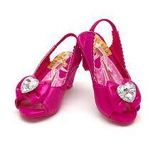 40318477b31 Resultado de imagen para zapatos para niñas