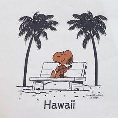 Great tan Snoopy!