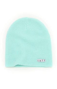 130d2868f77 16 Best Neff hats images
