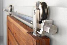 Autres Réfrigérateurs, Congélateurs Able Hygena Réfrigérateur Frigo Paire De Charnières De Porte Bn