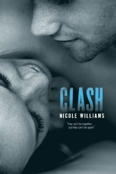 Clash (Crash) by Nicole Williams, http://www.amazon.com/dp/B00A6EH7X8/ref=cm_sw_r_pi_dp_nZHzrb06FMEQM