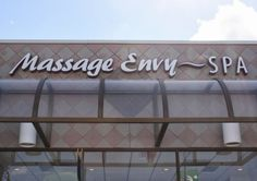 ONE YEAR ago TODAY, Massage Envy Spa Hawaii opened our doors!!!  We are grateful to all our Member s and guests that have welcomed us with open arms.  We are truly honored to be part of this community.