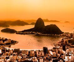 Se joga neste Brasilzão tão bonito! Ser privilegiado de morar em um país recheado com as melhores praias do mundo não é pra qualquer um, então marque sua passagem aqui na Clube Turismo e aproveite!