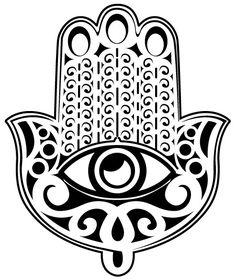Eagle Head Tattoo Coloring Page Kidscanhavefun