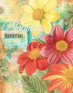 TerriConrad_BloomingBeautiful_motif001.jpg