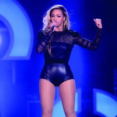 Beyonce Settles Video Game Lawsuit
