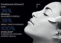 laurentis - http://www.laurentis.sk/bratislava/sluzby/zdravie-a-estetika/pristrojova-lymfodrenaz