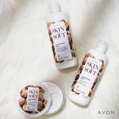 Samara, Avon Skin So Soft, Shea Body Butter, Body Wash, Body Lotion, Natural Skin, Bath And Body, Avon Online, Avon Products