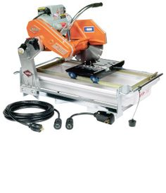 Masonry Wet Saw Rent Masonry Saws From Home Depot Tool Rental