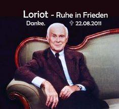 http://www.loriot.de/