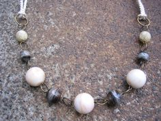 *17 by Ludmila on Etsy