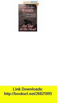 The Empty Mummy Murders A Poker Boy Story eBook Dean Wesley Smith ,   ,  , ASIN: B005AHNWE4 , tutorials , pdf , ebook , torrent , downloads , rapidshare , filesonic , hotfile , megaupload , fileserve