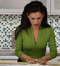 Pita Recipes, Pastry Recipes, Greek Recipes, Cooking Recipes, Healthy Recipes, Cypriot Food, Greek Pita, Greek Desserts, Greek Cooking