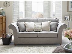 5 Tips on How To Choose A New Sofa
