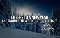 #NewYear #2014 #Quotes