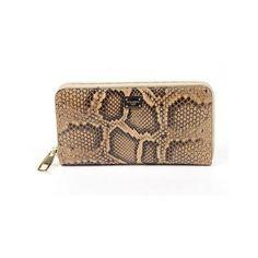 Dolce & Gabbana ladies wallet BI0473 A2111 80040 D205-2862-8203-8051043519273