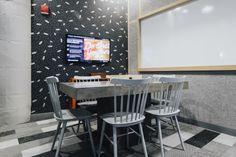 Coworking Office Space   WeWork - Platform for Creators