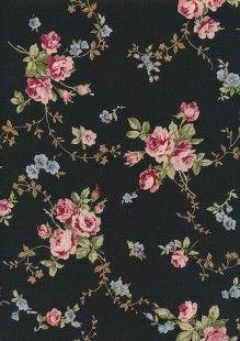 Image result for latest textile design 2016