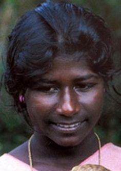 dravidian indian