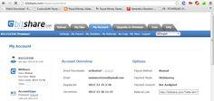 Free Softwarez, Premium Accounts and I Site, Cheating, Accounting, Coding, Free, Programming