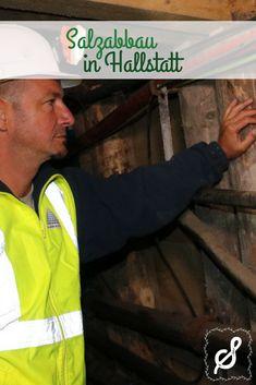 Als Bergarbeiter erwarten einen jeden Tag neue Herausforderungen! Kameradschaft und Zusammenhalt spielen dabei eine treibende Rolle.  www.salzdirndl.com Traditional, Worker Bee, Challenges, Playing Games, People