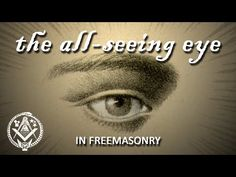 The following is a collection of Masonic symbols and their meanings, relevant to the practice…
