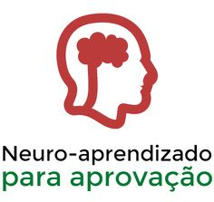 Neuro-Aprendizado Para Aprovação - Estudar e Aprender