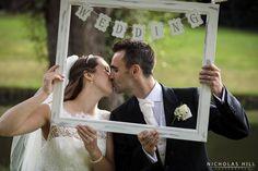 Turkey Mill The Orangery wedding photography-107