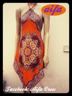 http://aifacrew.blogspot.pt/2016/07/de-2-quadrados-nasce-um-vestido.html