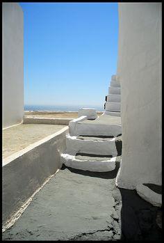 Skyros Zorba The Greek, Outdoor Furniture, Outdoor Decor, Sun Lounger, Places To Go, Stephen Stills, Explore, Greek Islands, Travel