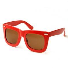 108c4f16b287d 140 melhores imagens de Óculos no Pinterest   Sunglasses, Glasses ...