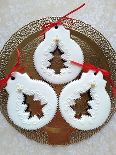 Cookies by Gingerland.Egyedi mézeskalácsok.