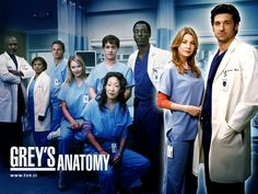 The third season of the american television medical drama grey's anatomy, commenced airing on the american broadcasting company (abc) on september 21, 2006, and. Description from valentinesday.ninja. I searched for this on bing.com/images